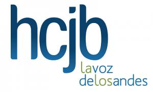 Partner Radio HCJB Quito